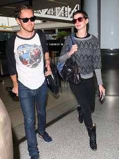 airport style (sept 2012)