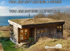 Real Estate Lifestyle Quote