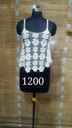 #lace #lacedress #sale #clothing #freepeople #westernwear #knit #dresses #designerwear price mentioned on the image.you can whats app us on 9968262509 or call us on 8778944486..please note our working time is from 9am to 7pm only..out of india shipping charges are applicable thank you.