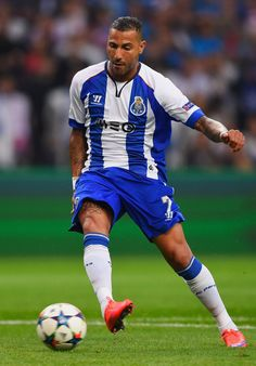 Quaresma Sport Football, Football Players, Juventus Soccer, Fc Porto, Best Player, Real Madrid, World Cup, Portugal, Sweet