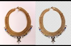 Clipping Path http://www.clippingpatharts.com/service/clipping-path-service