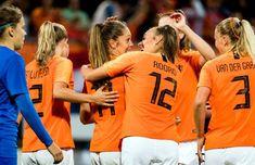 Martens zorgt voor opluchting bij Oranje