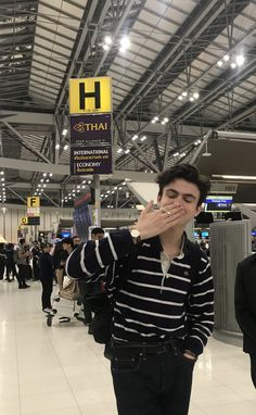 Read [chapter two] from the story we're history ➞ blake richardson 🗸 by newhopeblaker (˗ˏˋkaylieˎˊ˗) with reads. Blake Richardson, Reece Bibby, Blake Edwards, Hollywood Records, New Hope Club, Meanwhile In, British Boys, Cute Celebrities, Famous Men