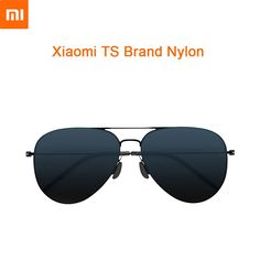 46.13$  Know more - Original Xiaomi Turok Steinhardt TS Brand Nylon Polarized Stainless Sun Lenses Man Woman Glasses 100% UV-Proof for Outdoor    #magazineonlinebeautiful