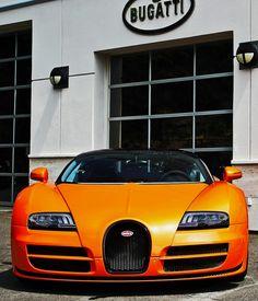 Cars HD Desktop Wallpapers - Page 6 Bugatti Cars, Ferrari Car, Bugatti Veyron, Bugatti Concept, Performance Cars, Car Wallpapers, Hd Wallpaper, Car Manufacturers, Amazing Cars