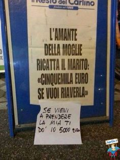 foto strane dal mondo 1772 Jokes Quotes, Funny Quotes, Memes, Funny Images, Funny Pictures, Italian Humor, Savage Quotes, Simile, Have A Laugh