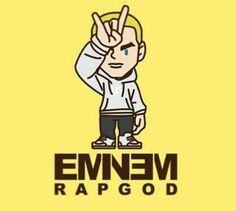 Eminem marshall mathers slim shady b-rrabit stan like like like just for Eminem… Eminem Soldier, Eminem Slim Shady Lp, The Eminem Show, Nate Dogg, The Truman Show, Eminem Rap, Rap God, Motown, Record Producer