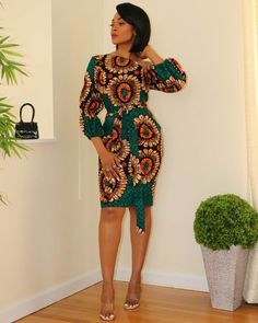 Africa fashion 554224297895501412 - Africa fashion 554224297895501412 Source by - Short African Dresses, Latest African Fashion Dresses, African Print Dresses, Ankara Fashion, African Dress Styles, Short Dresses, Nigerian Fashion, Summer Dresses, African Print Clothing