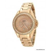 Fossil ES2889 Ladies Watches