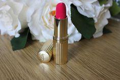 Anoushka Loves | Joan Collins Timeless Beauty Lipstick in Fontaine | http://anoushkaloves.com