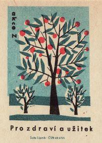 #stamp #vintage