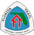 Florida Scenic Trail