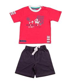 JusCubs Baby Tatoo with shorts JusCubs http://www.amazon.in/dp/B014IRLRTS/ref=cm_sw_r_pi_dp_x_hw66xb07WPQBH