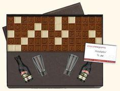 www.chocotelegrama.com.ar REGALOS ORIGINALES PARA HOMBRES