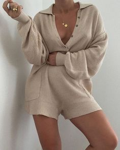 Summer Fashion Tips .Summer Fashion Tips Hijab Casual, Outfits Casual, Casual Chic, Cute Outfits, Fashion Outfits, Fashion Tips, Cute Lounge Outfits, Purple Outfits, Fashion Articles