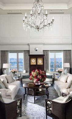 The 10 Best Hotels in Washington, D.C.