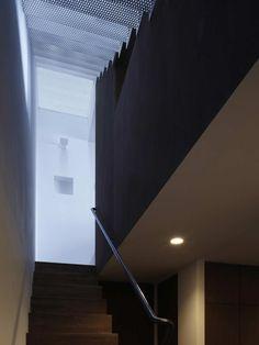 Gallery of IS / Yo Yamagata Architects - 8