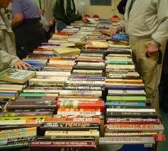 Selling used books i...