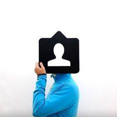 Como marcar pessoas em fotos já publicadas no instagram? Confira na nossa página : www.facebook.com/agencia3B #instagram #privado #pessoas #marcação #utilidade #agencia3b #facebook