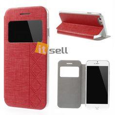 http://itsell.com.ua/uploads/335f8e9237b893d47f6d9ec31c0f034c.jpg #case #apple #iphone6 #nice #cute
