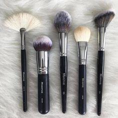 Makeup Train Case, Makeup Case, Love Makeup, Beauty Makeup, Kylie Makeup, Makeup Style, Dress Makeup, Makeup Guide, Makeup Tools