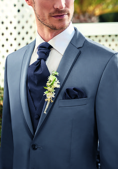 Die 40+ besten Bilder zu Anzug | anzug, anzug hochzeit