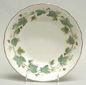Nikko Greenwood Round Vegetable Bowl Nikko, Vegetable Bowl, Dinnerware, Decorative Plates, Vegetables, Tableware, Vintage, Dinner Ware, Dining Ware