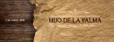 Mijo de la Palma @ Fundación Nacional para la Cultura Popular, Viejo San Juan #sondeaquipr #mijodelapalma #fnpcp #viejosanjuan #sanjuan