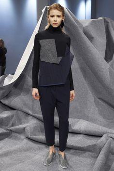 Karaleev11006 - Inspiração Design Experience Inverno17' Vicunha Textil
