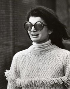 October 6, 1969 Where: At La Cote Basque Restaurant in New York City