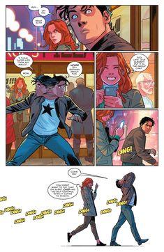Robin Comics, Robin Dc, Marvel Dc Comics, Dc Comics Art, Nightwing, Batgirl, Red Hood Jason Todd, Batman Family, Detective Comics