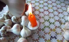 Prelucrarea și păstrarea usturoiului în borcane! - Sfaturi pentru casă și grădină Garlic, Pudding, Vegetables, Desserts, Tailgate Desserts, Deserts, Custard Pudding, Puddings, Vegetable Recipes