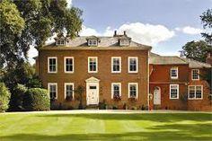 dream homes in britain - Google Search
