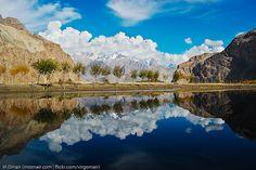 Pakistan #pakistan #photography