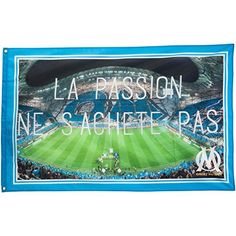 Drapeau OM – Collection officielle Olympique de MARSEILLE – Taille 100×150 cm: Collection officielle Olympique de Marseille. Drapeau OM.… Football Soccer, Lol, Amazon, Sports, Collection, Law, Quotes, Human Height, Laughing So Hard