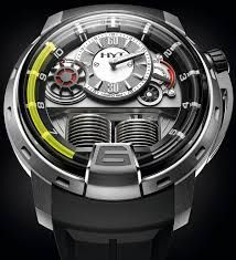 Image result for mechanical timepieces