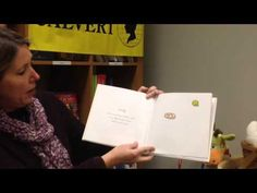 Calvert Education - YouTube