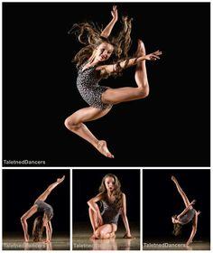 #SophiaLucia  photoshoot with david hoffman my firends tag Sophia Lucia so nice dancer  by chloe east