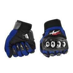Pro-Biker Full Finger Motorcycle Protective Motocross MTB Sports Cycling Gloves (Black,https://www.amazon.co.uk/dp/B06WP4M276?th=1