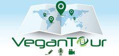 VeganTour per Android – l'app con i migliori locali vegani e vegetariani!