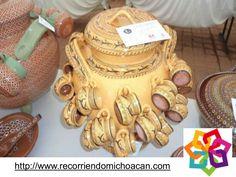 MICHOACÁN MAGICO TE INFORMA A lo largo  del estado el visitante puede encontrarse con maravillosas tradiciones, suculenta gastronomía, poblaciones pintorescas, artesanías y sorprendente riqueza natural, como en la ciudad de Pátzcuaro, Michoacán. Famosa en todo el mundo. HOTEL ESTEFANIA http://www.hotelestefania.com.mx/