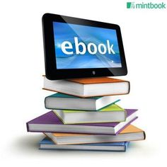 Mintbook is the best portal to experience books reading & shopping online. Simply Register & Browse your Favourite Books to read books anytime.