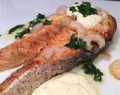 salmón-cecofry