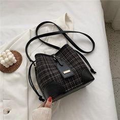 3-4-1000x1000 Color Khaki, Zebra Print, Louis Vuitton Speedy Bag, Vegan Leather, Bucket Bag, Toms, Crossbody Bag, Shoulder Bag, Style