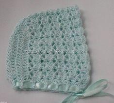 50 hottest new crochet patterns and more link love free crochet capota a crochet para bebe crochet baby cap to match basic round yoke jacket dt1010fo