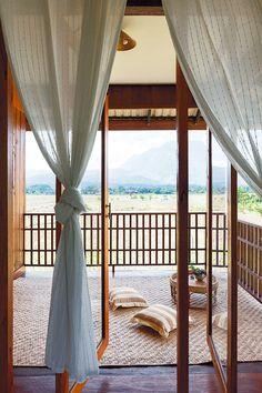 holz balkon belag ideen gel nder holzboden verlegen tipps chalet ideen pinterest ideen. Black Bedroom Furniture Sets. Home Design Ideas