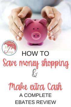 Whether you like to prepare early or shop last minute, it always helps to find ideas to save money on Christmas gifts. By using this one tool, you can complete your holiday shopping on a budget while getting something for everyone on your list. Look no further, this is the money saving tip you need!