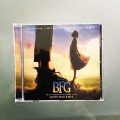"""Is there NOTHING good we can say about Steven Spielberg's last movie, """"The BFG""""? Well, there is. The soundtrack, as usual composed by maestro John Williams, is fine. As usual! We all know the shark theme of """"Jaws"""" (1975)... and think that's how the unparalleled Spielberg-Williams collaboration started. It's not! Williams wrote a superb score for Spielberg's very first feature film, """"The Sugarland Express"""" (1974). And Belgian jazzman Toots Thielemans performed the solos on his harmonica."""