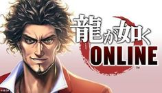 Yakuza Online Gets New Trailer Showing First Gameplay: You can finally see what the gameplay of Yakuza Online will look like thanks to a…