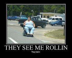 297102dfda9cb34d15644691bfe5e449 funny caption pictures random pictures Épinglé par bill eldon sur fat people on scooters pinterest,Rascal Scooter Meme